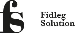 FIDLEG solution